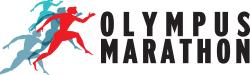 Εθελοντική Δράση Olympus Marathon